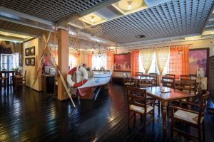 Apartments Medena, Ferienwohnungen  Trogir - big - 20