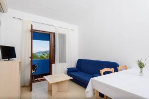 Apartments Medena, Ferienwohnungen  Trogir - big - 14
