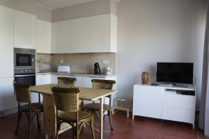 Apartamento Monte Estoril.  Mynd 3