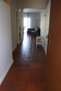 Apartamento Monte Estoril.  Mynd 9