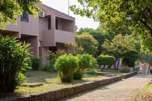 Apartments Medena, Ferienwohnungen  Trogir - big - 21