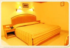 Hotel Maniam Classic, Hotely  Tiruppūr - big - 4