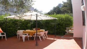 Casa Vacanze Lido del Piacere - AbcAlberghi.com