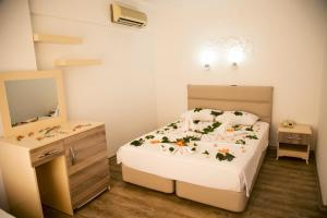 Sea Bird Hotel, Hotely  Didim - big - 4