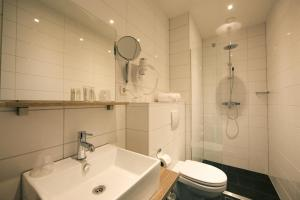 Superior Double or Twin Room with Indoor Window