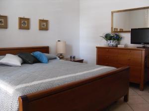 Casa Liana - AbcAlberghi.com