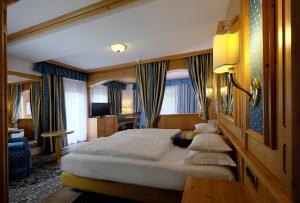 Hotel Evaldo - AbcAlberghi.com