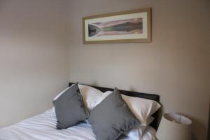 Castleton Boulevard Apartments, Apartments  Skegness - big - 56