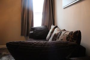Castleton Boulevard Apartments, Apartmány  Skegness - big - 50
