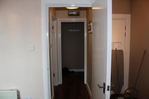 Castleton Boulevard Apartments, Apartments  Skegness - big - 2