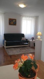Arco Arina Apartment, Apartments  Pula - big - 29