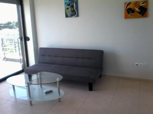 Housing Pefkos, Appartamenti  Nea Fokea - big - 74