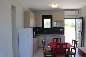 Housing Pefkos, Ferienwohnungen  Nea Fokea - big - 80