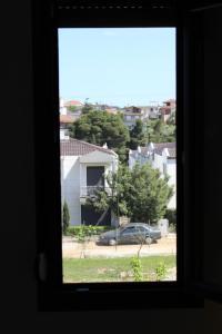 Housing Pefkos, Appartamenti  Nea Fokea - big - 81