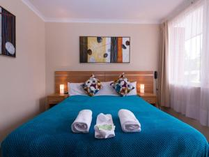 3 Sisters Motel, Motely  Katoomba - big - 50