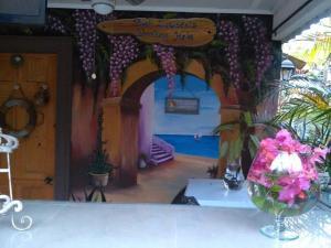 Nirvana Apartments, Aparthotels  Alajuela - big - 42