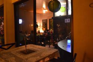 Nirvana Apartments, Aparthotels  Alajuela - big - 41