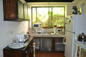 Nirvana Apartments, Aparthotels  Alajuela - big - 35