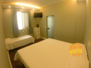 Mojito Hostel & Suites Rio de Janeiro, Hostels  Rio de Janeiro - big - 7