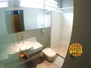 Mojito Hostel & Suites Rio de Janeiro, Hostels  Rio de Janeiro - big - 2