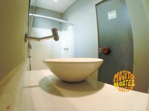 Mojito Hostel & Suites Rio de Janeiro, Hostels  Rio de Janeiro - big - 3