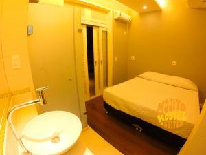 Mojito Hostel & Suites Rio de Janeiro, Hostels  Rio de Janeiro - big - 4