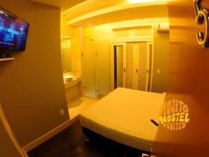 Mojito Hostel & Suites Rio de Janeiro, Hostels  Rio de Janeiro - big - 13