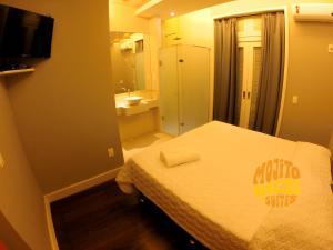 Mojito Hostel & Suites Rio de Janeiro, Hostels  Rio de Janeiro - big - 14