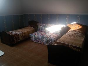 Guest house Limani on Chernomorskaya, Affittacamere  Divnomorskoye - big - 12