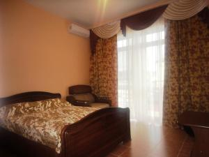 Guest house Limani on Chernomorskaya, Affittacamere  Divnomorskoye - big - 10