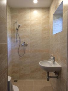 Comfort Apartment, Ferienwohnungen  Vilnius - big - 4