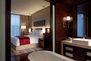 JW Marriott Pune, Hotels  Pune - big - 3