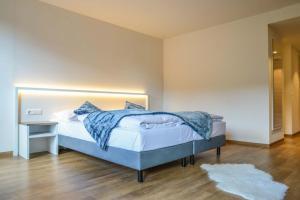 Hotel Gasthof Heckl