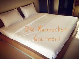 The Wannachart - Ban Bang Trong