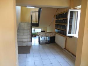Studio Isa, Appartamenti  Sibiu - big - 8