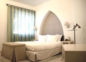 Villa Helios, Hotely  Capri - big - 21