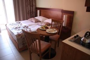 Hotel Aquapark Žusterna, Hotely  Koper - big - 37