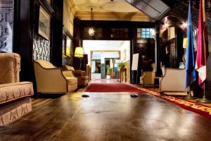 Gran Hotel del Sella (9 of 41)