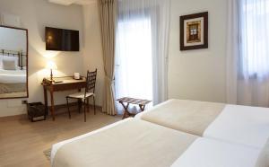 Le Petit Boutique Hotel Santander (38 of 66)