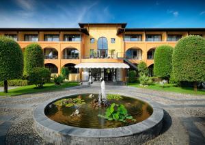 Giardino Ascona (17 of 39)