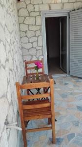 Guest House Suga 1, Гостевые дома  Qeparo - big - 26