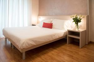 Hotel Lis, Hotely  Asti - big - 123