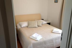 Guest House Adria, Bed and Breakfasts  Primošten - big - 4