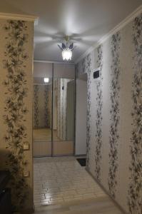 Апартаменты На Имама Шамиля 4, Сухум