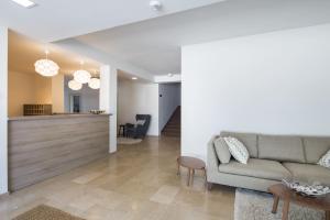 Disount Hotel Selection Chorwacja Vodice Villas Arausana