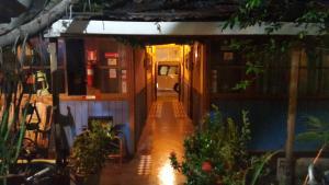 La Posada del Tope, Locande  Liberia - big - 17