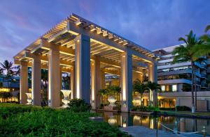 Hilton Waikoloa Village (13 of 66)