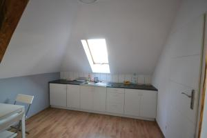 Apartamenty Beliny 18, Apartmanok  Krakkó - big - 27