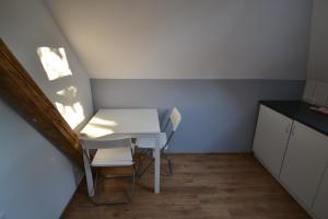Apartamenty Beliny 18, Apartmanok  Krakkó - big - 26