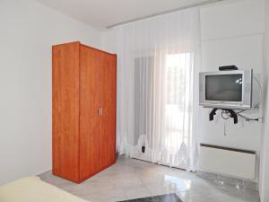 Apartments Fumić, Ferienwohnungen  Mandre - big - 5